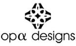 Opa Designs