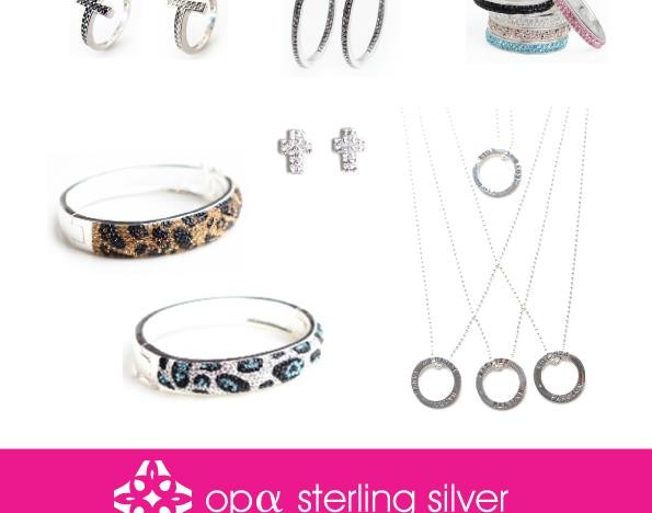 sterling silver blog
