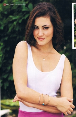 resized phoebe tonkin #2
