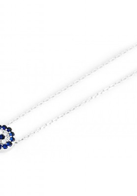 snc102-tiny-silver-cz-disc-evil-eye-necklace-858568151-600x5