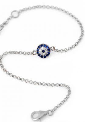 sb079-mini-cz-evil-eye-bracelet-129169451-575x575