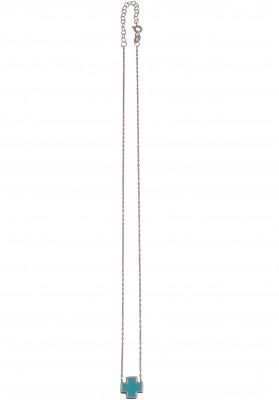 OPA101214-24