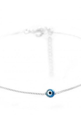 sa013-silver-anklet-bracelet-with-evil-eye-beads-a92399-720x650_0