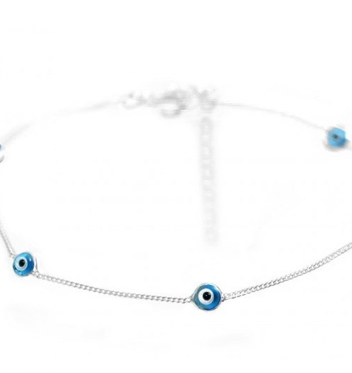 sa013-silver-anklet-bracelet-with-evil-eye-beads-a92399-720x650_0