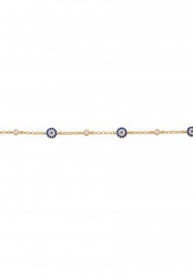 OPA 5815 Colour Change Gold-4