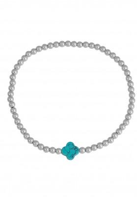 OPA 5815 Colour Change Silver