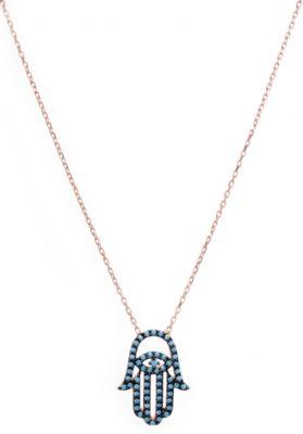 snc329-nano-turquoise-hamsa-necklace-a73393-600x575