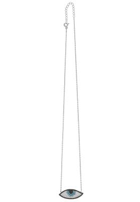 OPA 23316 Silver-6