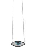 OPA 23316 Silver-7