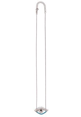 opa-26916-9
