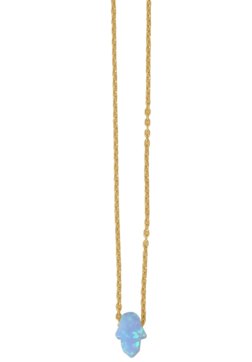 opa-26916-gold-8