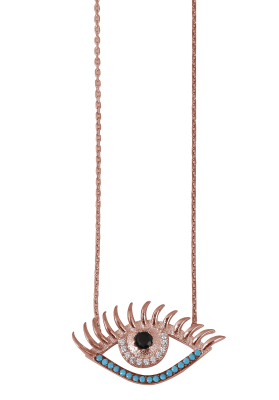 opa-26916-rose-gold-10