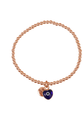 opa-26916-rose-gold-3