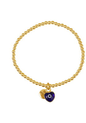 opa-26916-gold-3