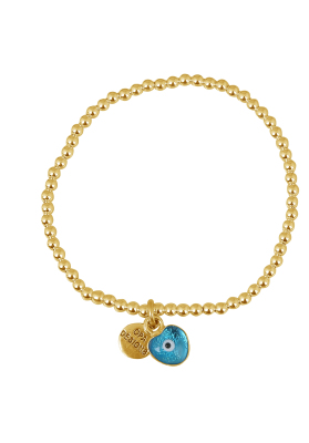 opa-26916-gold-4