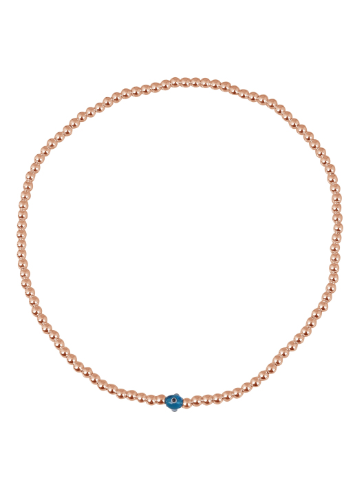 opa-26916-rose-gold-6