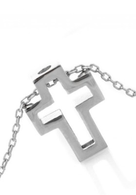 snc125-stylish-silver-cross-necklace-4596-720x650_0