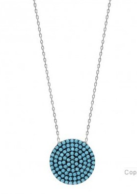 snc183-silver-necklace-with-nano-turquoise-disc-a95385-1-720x650_0