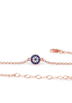 sb079-evil-eye-bracelet-with-small-evil-eye-disk-a95399-720x650_0