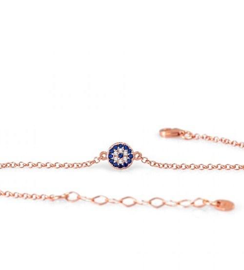 sb079-evil-eye-bracelet-with-small-evil-eye-disk-a95399-720x650_0