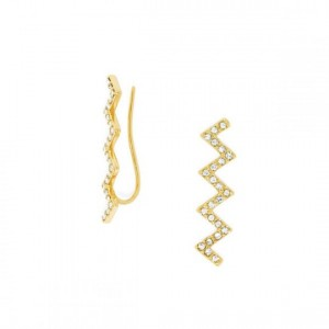 142902623599405589-ice-zigzag-ear-crawler-earring-baublebar