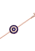 sb056-evil-eye-cross-cz-bracelet-a105681-720x650_0_rose
