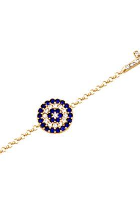 sb056-evil-eye-cross-cz-bracelet-a105681-720x650_0_yellow