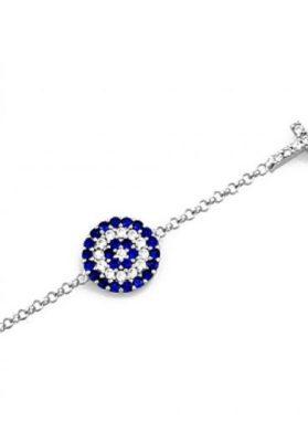 sb056-evil-eye-cross-cz-bracelet-a105681-720x650_0