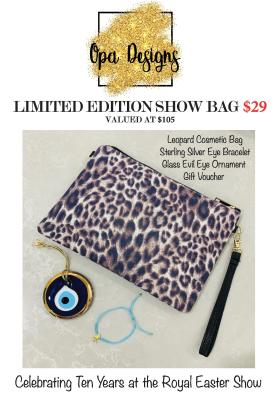 opa designs show bag poster-page-001